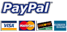 VoIP Paypall