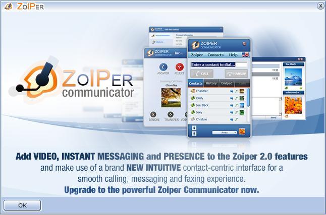 zoiper_1