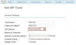 VoIP Malaysia FreePBX 4