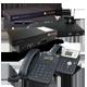 VoIP Hardwares