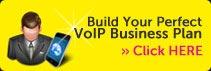 Alien VoIP Business Plan