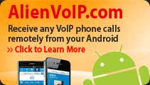 voip-android