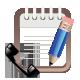 crm voip malaysia notes memo call