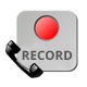 crm voip malaysia record call