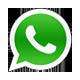 crm voip malaysia send whatsapp