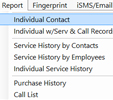 crm voip malaysia sms contact report