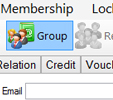 crm voip malaysia sms group
