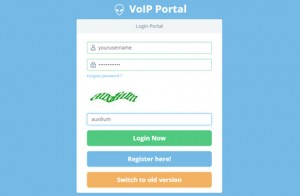 voip malaysia voip portal login