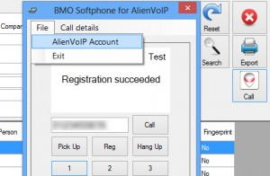 voip malaysia alienvoip account