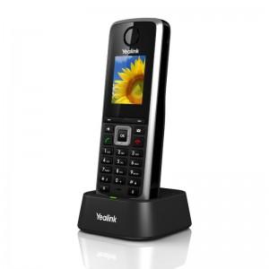 Yealink W52H-800x800