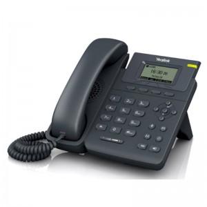 Yealink SIP T19/T19P IP Phone