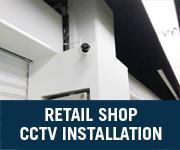 retail store cctv installation klang