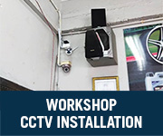 workshop cctv installation johor bahru