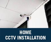 home cctv installation johor bahru