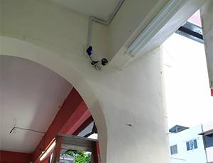 ccctv-installation-restaurant-johor-121220199