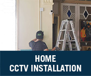 home cctv installation penang