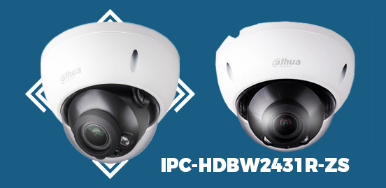 IPC-HDBW2431R-ZS