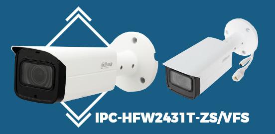 IPC-HFW2431T-ZS-VFS.jpg