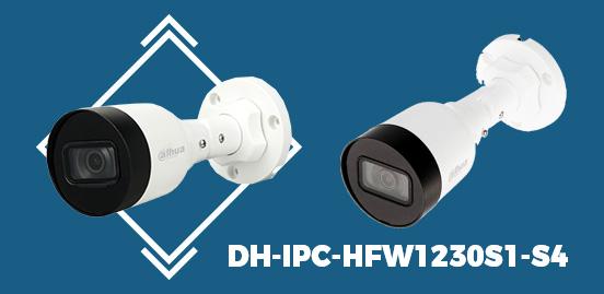 DH-IPC-HFW1230S1-S4