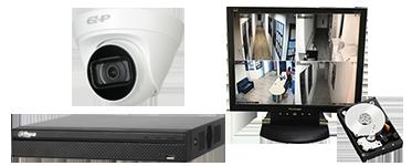 wired-ipcctv-camera