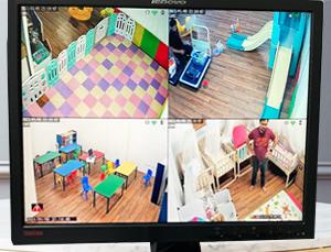 cctv-setup-child-care-sentul-06012021