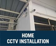 home cctv installation sungai buloh