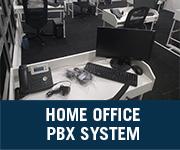 press company voip pbx system