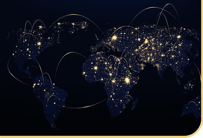 alienvoip yealink zoom solutions global communication