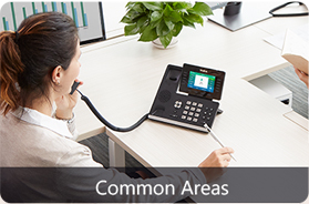 common-areas-workplace