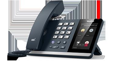 desk-conference-phones