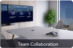 team-collaboration-workplace